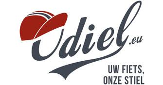 Odiel Fietsen